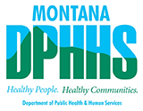 Montana State Level Registry for Provider Incentive Payments